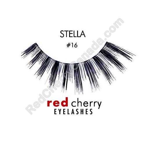 Red Cherry Canada: Red Cherry 3041 Red Cherry Lashes 202