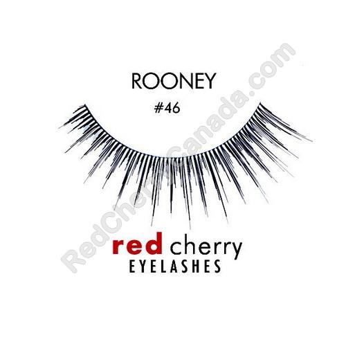 Red Cherry Canada: Red Cherry 3026 Red Cherry Lashes 102
