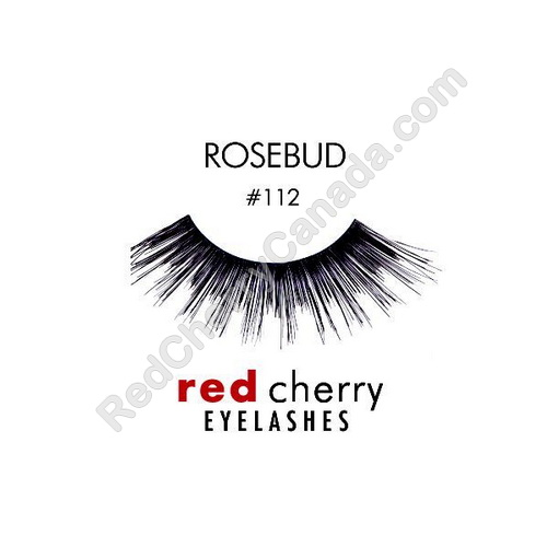 Jem Beauty Supply: Red Cherry 3067 Red Cherry Lashes DW