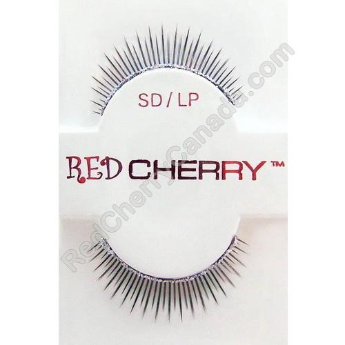 Red Cherry Canada: Red Cherry 2997 Red Cherry Lashes 16