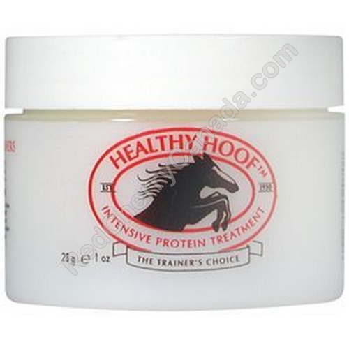 Red Cherry Canada: Gena 949 Gena Healthy Hoof Cream 1 oz, Nail ...