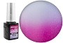 Gel II R146 Tahiti Sweetie 14 ml