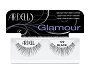 Ardell Lashes 122
