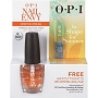 OPI Nail Envy Sensitive Special 15 ml