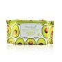 Petal Fresh Wipes Avocado 60/Bag