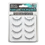 Ardell Multipack 110 4 Pairs