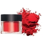 CND Additives Bright Red .05 oz