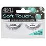 Ardell 151 Soft Touch