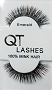 QT Lashes Emerald