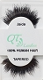 QT Lashes Jaida Tapered