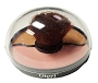 Giovi Blusher Duo Dome Shaped 3 4.8 g