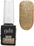 Gel II G196 Golden Mirage 14 ml