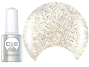 CC Gel WA06 Snowflakes 15 ml