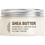 Body Drench Shea Butter Balm 3 oz
