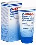 Gehwol Fusskraft Hydrolipid 125 ml