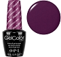 GelColor Get Cherried Away 15 ml