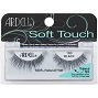 Ardell 160 Soft Touch