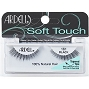 Ardell 161 Soft Touch