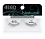 Ardell Lashes 135