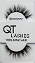 QT Lashes Moonstone