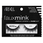 Ardell 810 Faux Mink