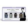 OPI Care Package Treatment Mini 4/Pack