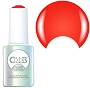 CC Gel N39 Sweet As Sugarcane 15 ml