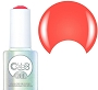 CC Gel N40 One Love 15 ml