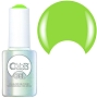 CC Gel N44 We Liming 15 ml