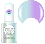 CC Gel MP07 Blue Skies Ahead 15 ml