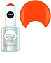 Color Club Gel R29 All Fun and 15 ml