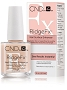 CND RidgeFx Nail Enhancer