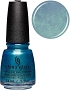 China Glaze Joy to the Waves .5 oz