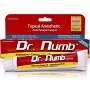 Dr. Numb Topical Anesthetic 30 g