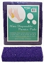 Ikonna Pumice Pad Mini Purple 40/Pack