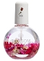 Blossom Cuticle Oil Rose 1 oz