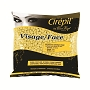Cirepil  Non Strip Wax Face 400 g