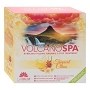 Volcano Spa Tropical Citrus Kit