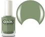 Color Club 1113 It's About ... 15 ml