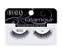 Ardell Lashes 141