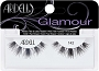 Ardell Lashes 142