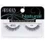 Ardell 174 Natural Lashes