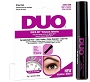 Duo Quick Set Adhesive Dark 5 g