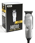 Wahl Hero Limited Ed.