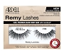Remy Lashes 778