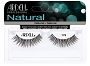 Ardell Lashes 176
