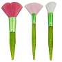 Moda Pro Bouquet 3PC Set