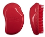 Tangle Teezer Thick & Curly Red Single