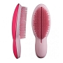 Tangle Teezer Ultimate Pink Single