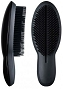 Tangle Teezer Ultimate Black Single